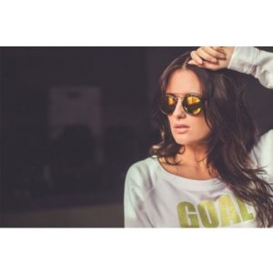 zonnebrillen dames