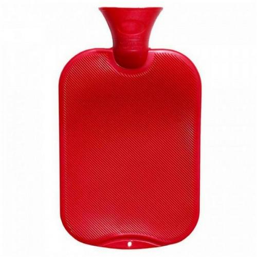 Kruik rood