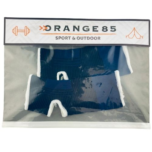 Orange85 Enkelband
