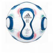 adidas mini voetbal