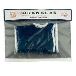 Orange85 Brace 2 stuks pols hand (1)