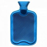 Kruik blauw