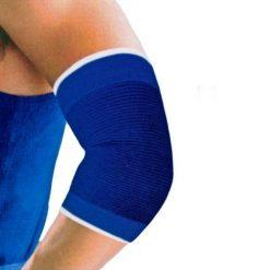 Orange85 Elleboog bandage