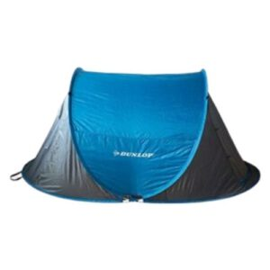 Dunlop Festival pop-up tent 1 persoons