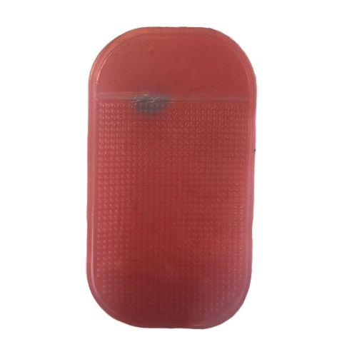 Orange85 Antislip Matje Telefoon in de Auto roze