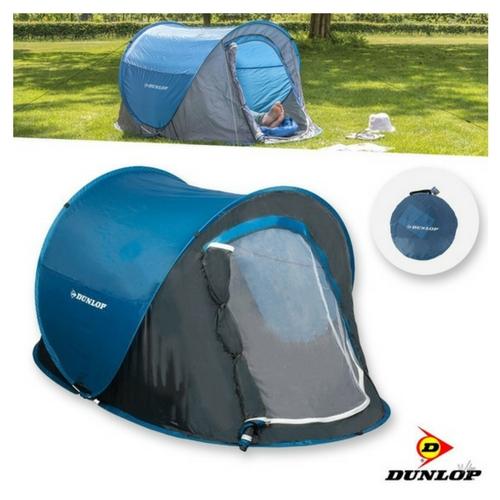 pop-up tent 220x120