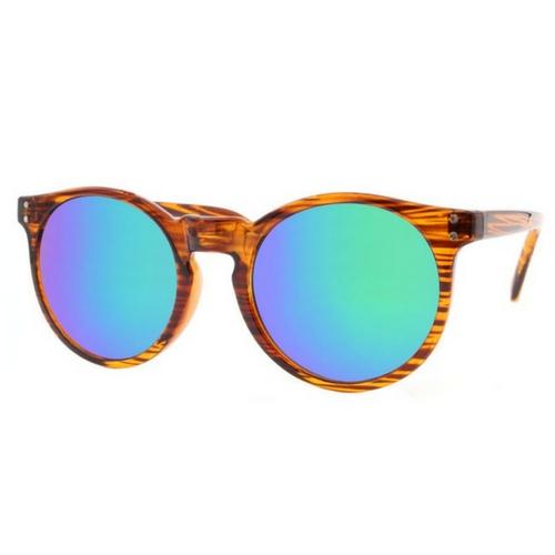 Giraldo zonnebril