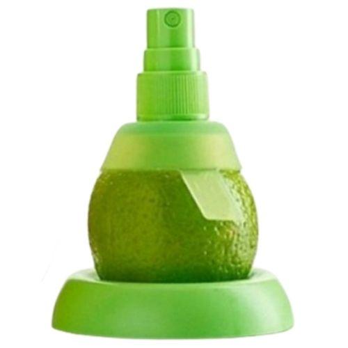 Orange85 Citrus spray