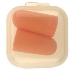 Orange85 Oordopjes set 8 stuks