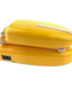 Nisuko Bureaulamp LED opbouwbaar