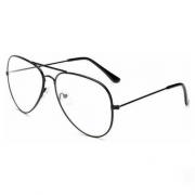 pilot bril zonder sterkte