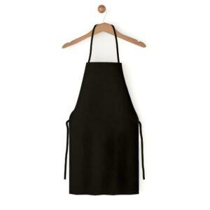 BBQ collection Barbecue schort 2_voor