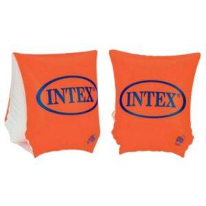 Intex Zwembandjes voor kinderen