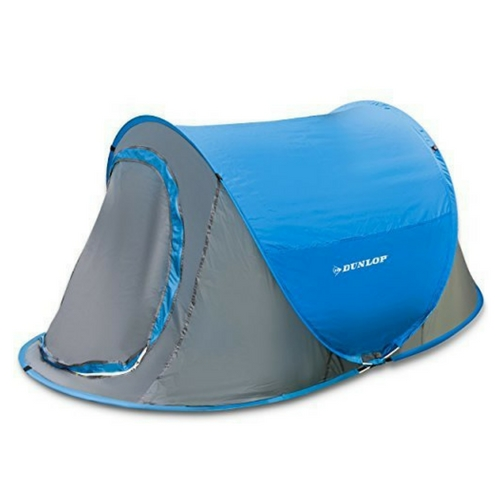 pop-up tent 1 persoons (1)