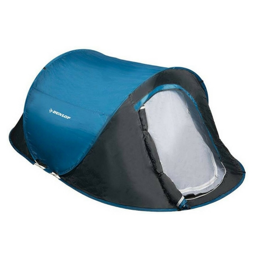 pop-up tent 2 persoons