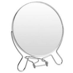 Eleganza Make-up spiegel