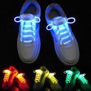 Schoenveters LED