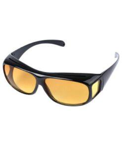 nachtbril overzetbril