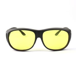 nachtbril overzetbril voor
