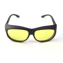 nachtbril overzetbril boven