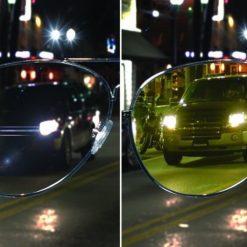 nachtbril overzetbril voorbeeld
