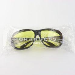 nachtbril overzetbril verpakking