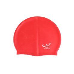 Orange85 Siliconen Zwembadmuts Unisex 1_voor