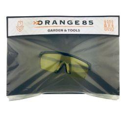 Orange85 Beschermbril ogen