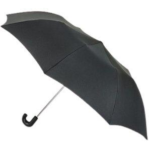 Benson Paraplu mini deluxe