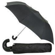 Paraplu mini deluxe