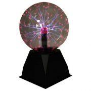 Plasma lamp klein