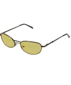 Nachtbril auto