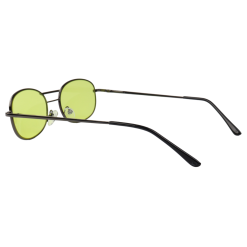 Orange85 Nachtbril