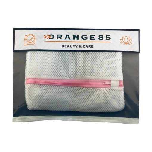 Waszak lingerie in verpakking