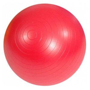 Gymbal met pomp 65 cm