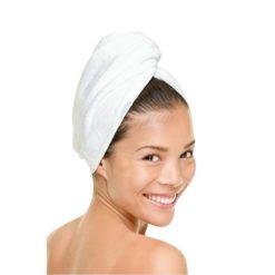 Orange85 Haarhanddoek Microvezel Sneldrogend 3 stuks 1_voor