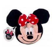 Mini mouse portemonnee - Weekendwebshop.nl