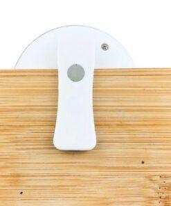 Orange85 Digitale Keukentimer Kookwekker