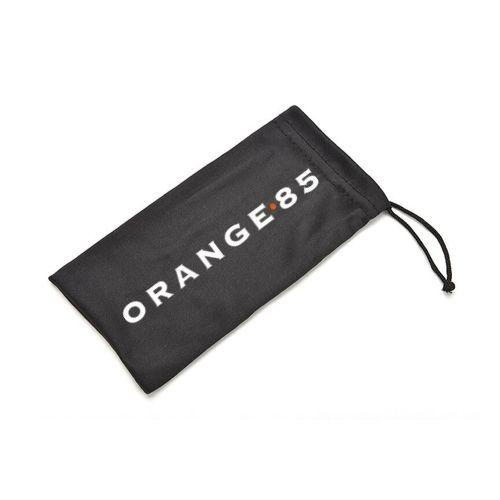 Orange85 overzetzonnebril