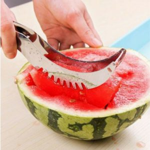 Meloensnijder