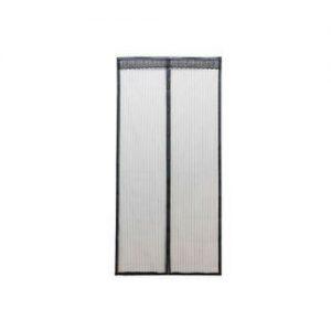 deurhor