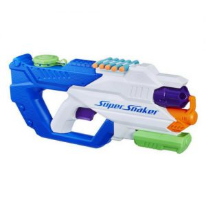 Supersoaker Dartfire