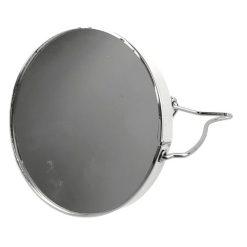 Elina Dubbelzijdige spiegel 9,5cm