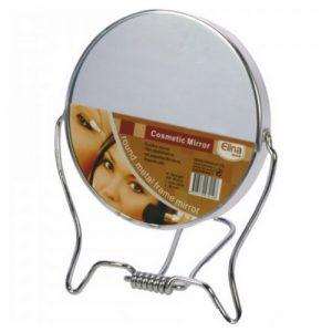 Dubbelzijdige spiegel