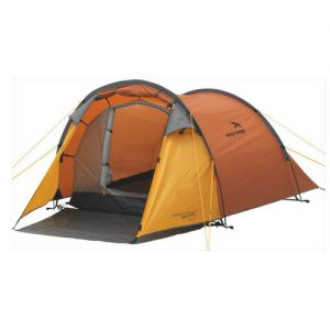 easy camp 2 persoons tent