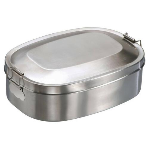 metalen broodtrommel klein (1)