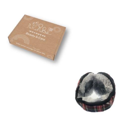 5.9.2 oorwarmer rui
