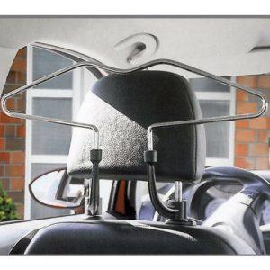 Kapstokhaak auto (1)