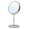 Make up spiegel vooraanzicht