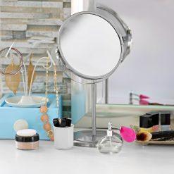 Make up spiegel sfeerbeeld